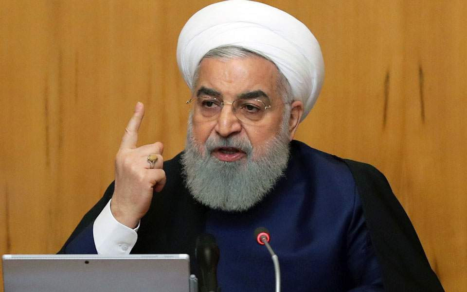 iran-rejects-thumb-large