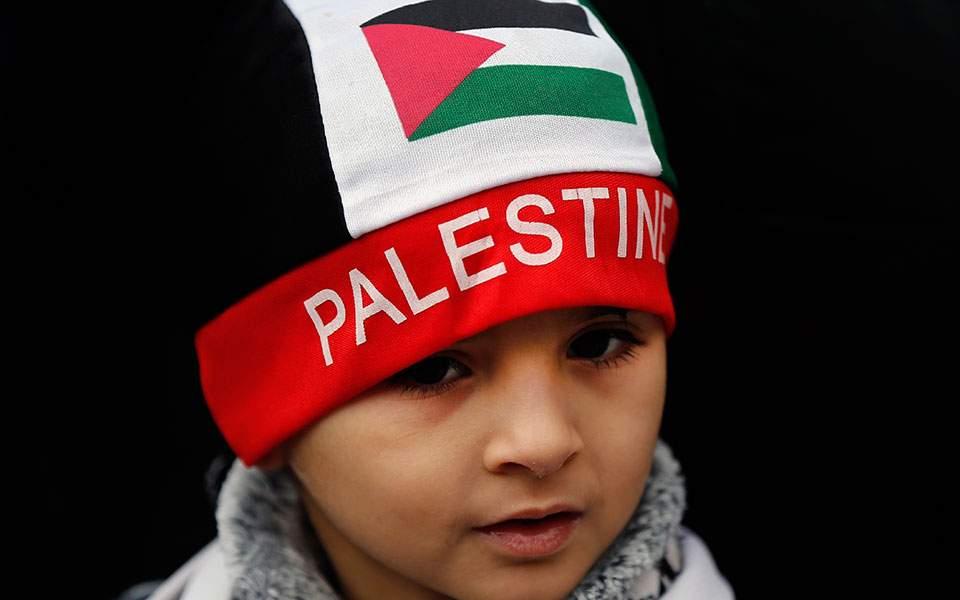 lebanon_israel_palestinian_17411jpg-5908e