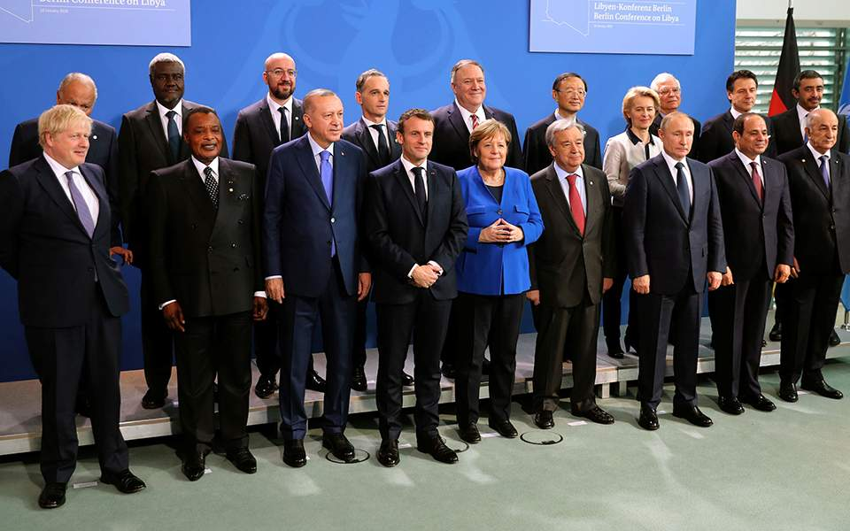 libya-security-berlin-summit-1