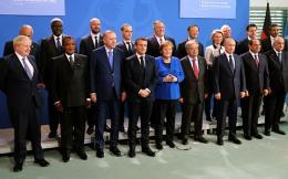 libya-security-berlin-summit-1