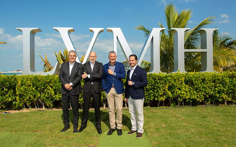 lvmh-watch-week-dubai-2020-press-conference_all-ceos-11