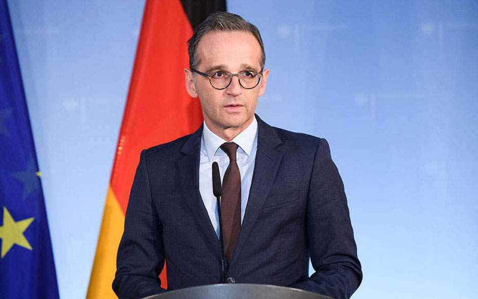 maas-heiko-germany-foreign-minister--3-thumb-large--2