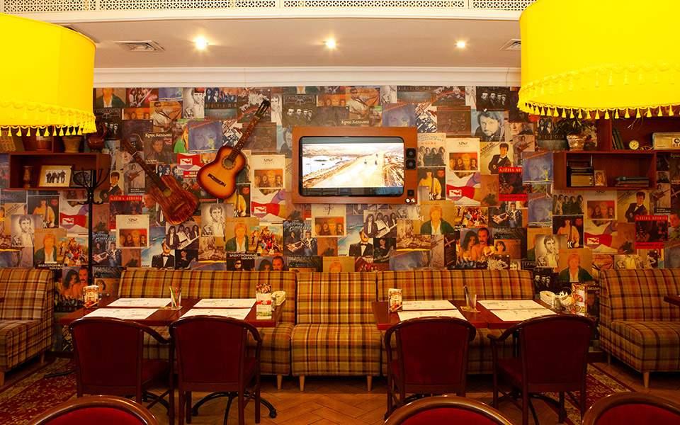 moscow-restaurants-8-5