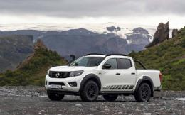 nissan-navara-off-roader-at32-7-1