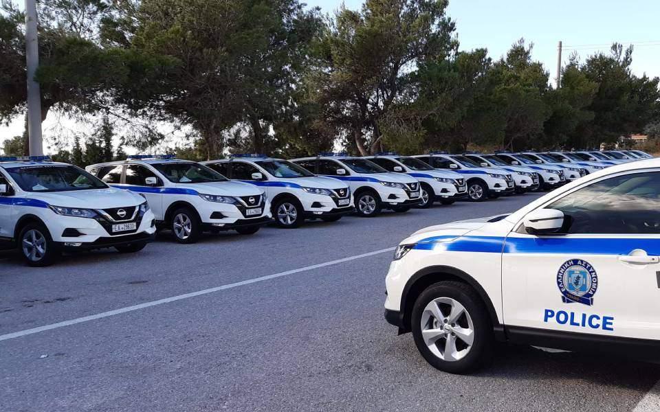 nissan-qashqai-police-5-1