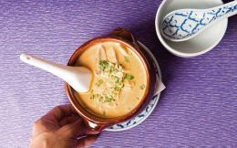 nor_soupes