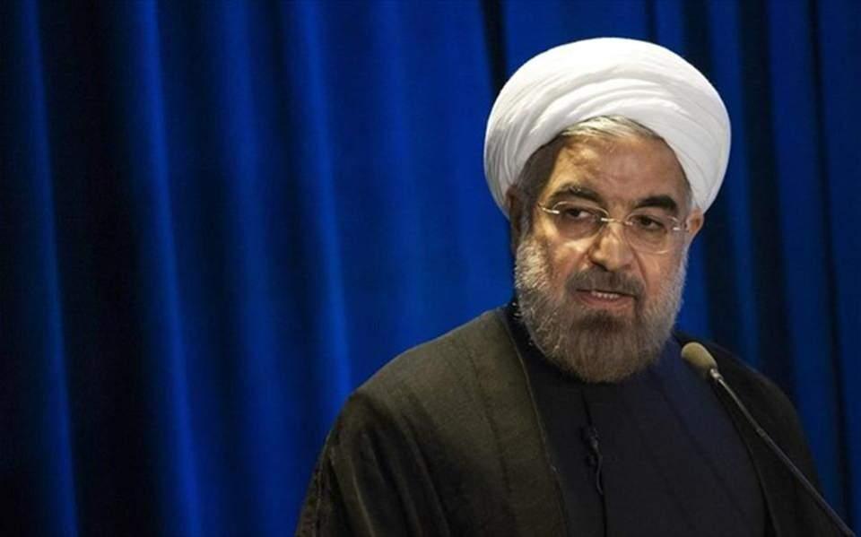o-iranos-proedros-xasan-roxani-thumb-large