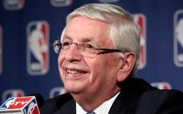 obit_stern_basketball_49088