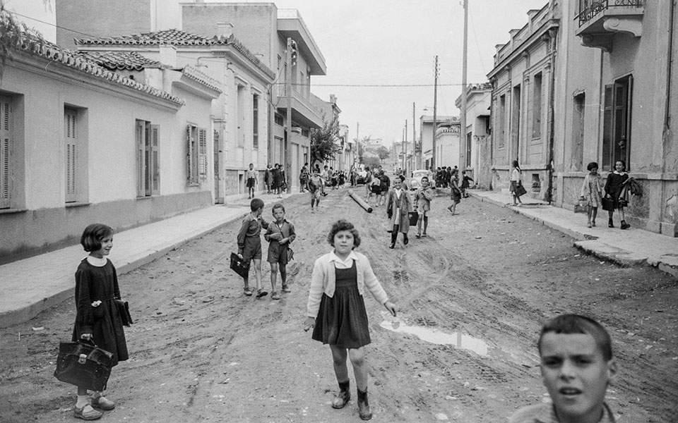 odos-fwtomara-1955