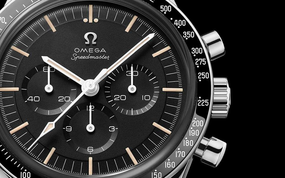 omega-speedmaster-monnwatch-321-steel-960x600