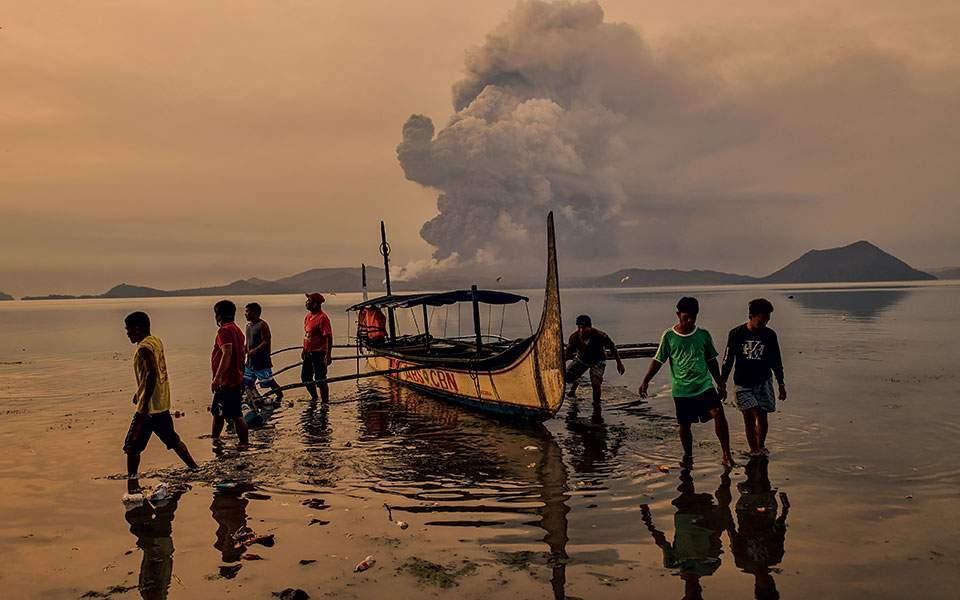 philippines-volcano-5