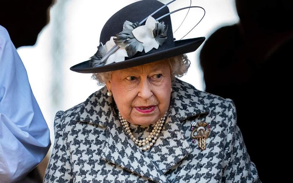 queen--2
