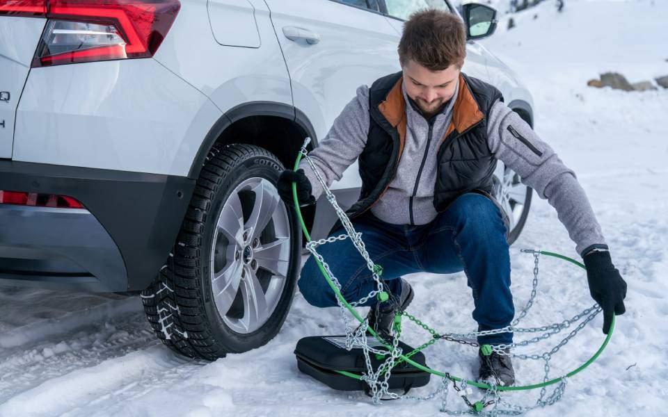 skoda---winter-driving_2-1