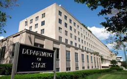 state_department_web-thumb-large-thumb-large--2