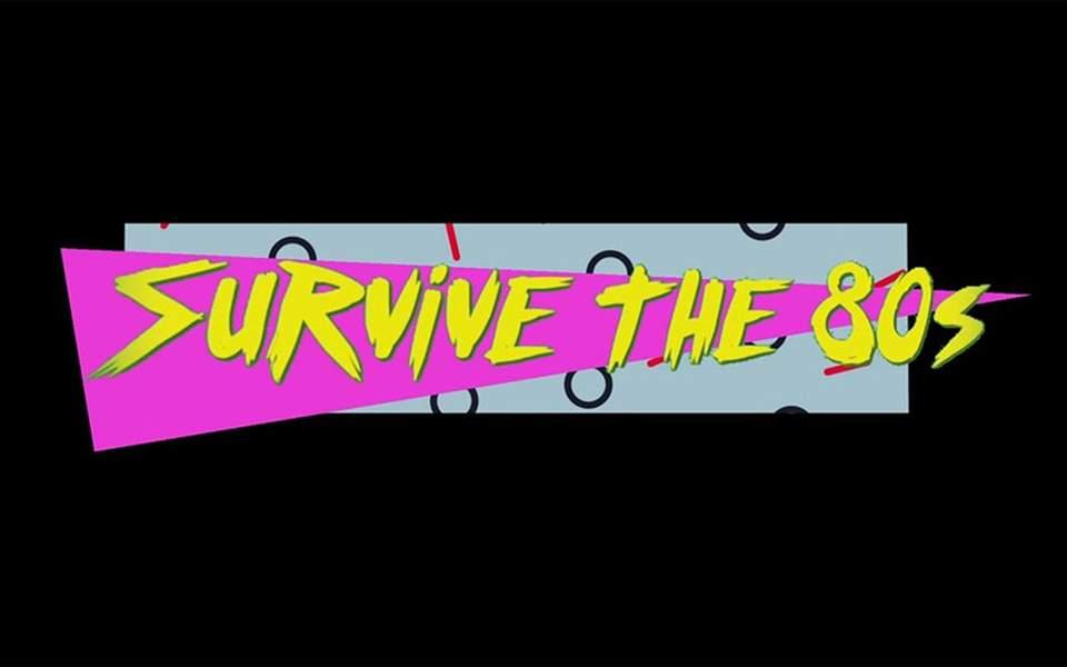 survive-the-80s