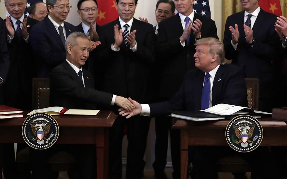 trump_us_china_trade_93008