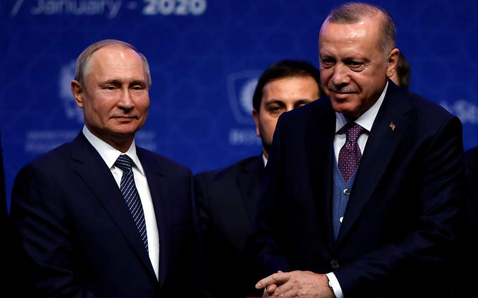turkey-russia-pipeline2