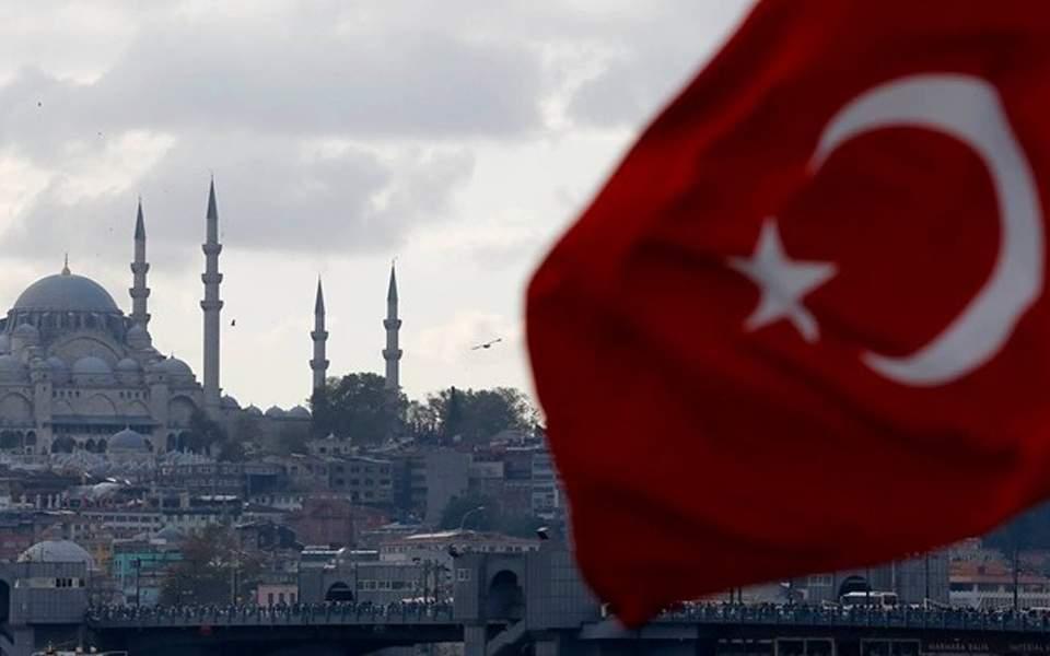 turkeyinstanbul
