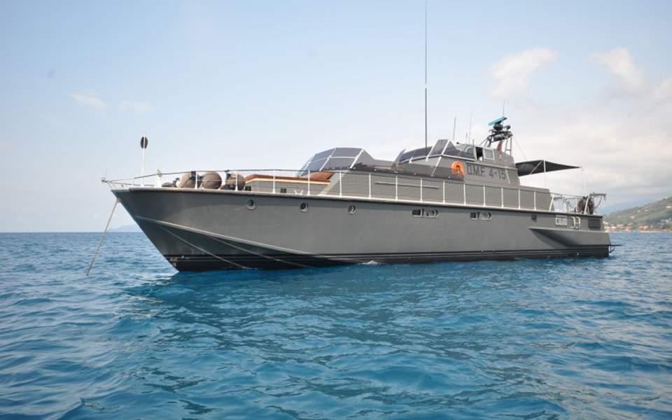 yacht-dodi-diana1
