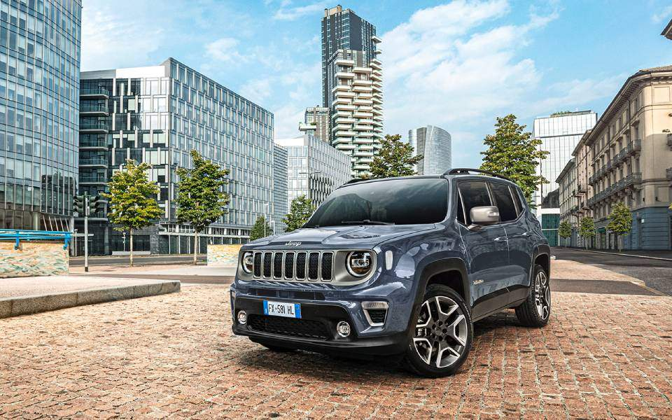 191003_jeep_renegade-my2020_01_5e4143fe25e67-1