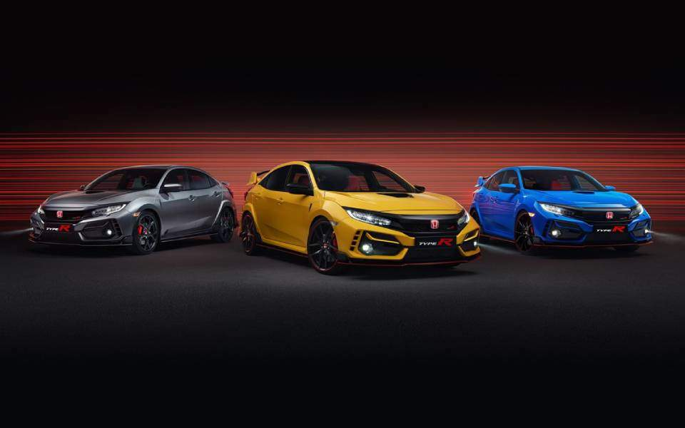 200941_2020_civic_type_r_line_up-1