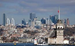2020-02-23t102612z_1630254371_rc2a6f9ah3va_rtrmadp_5_turkey-cityscape