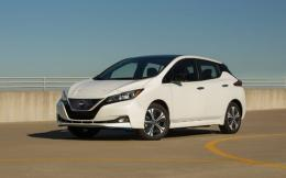 2020-nissan-nissan-leaf-sv-plus-2-source-1
