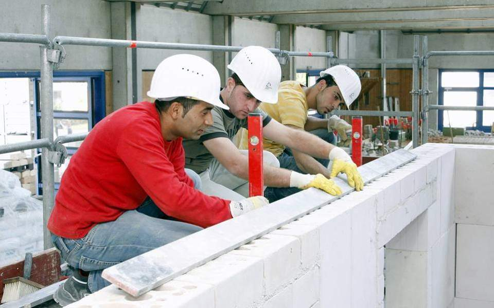 20germany_workers