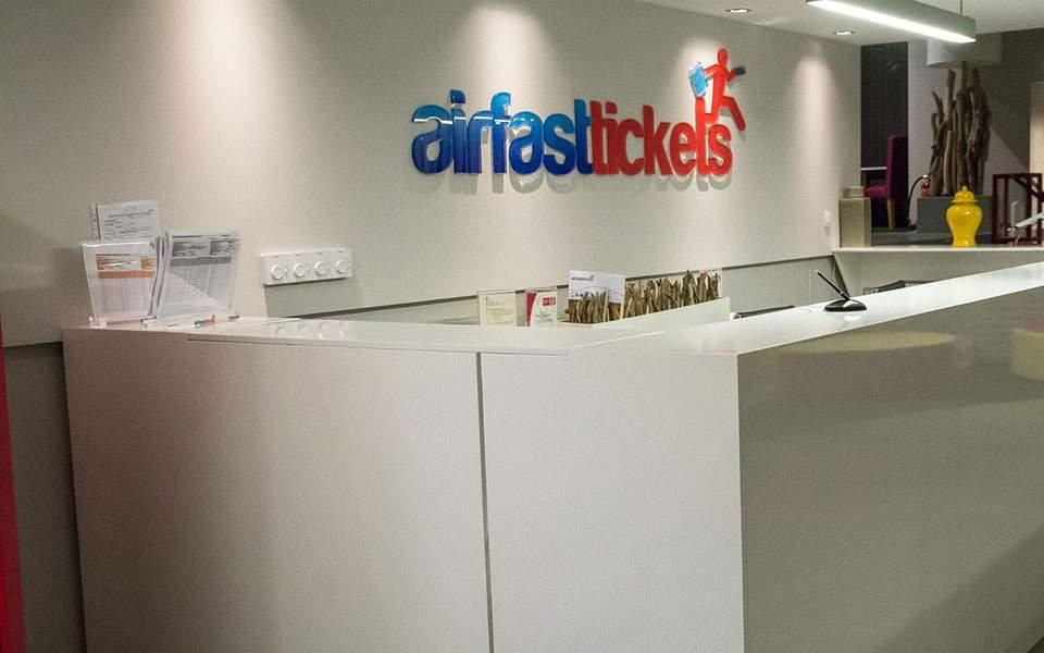 air-fast-tickets