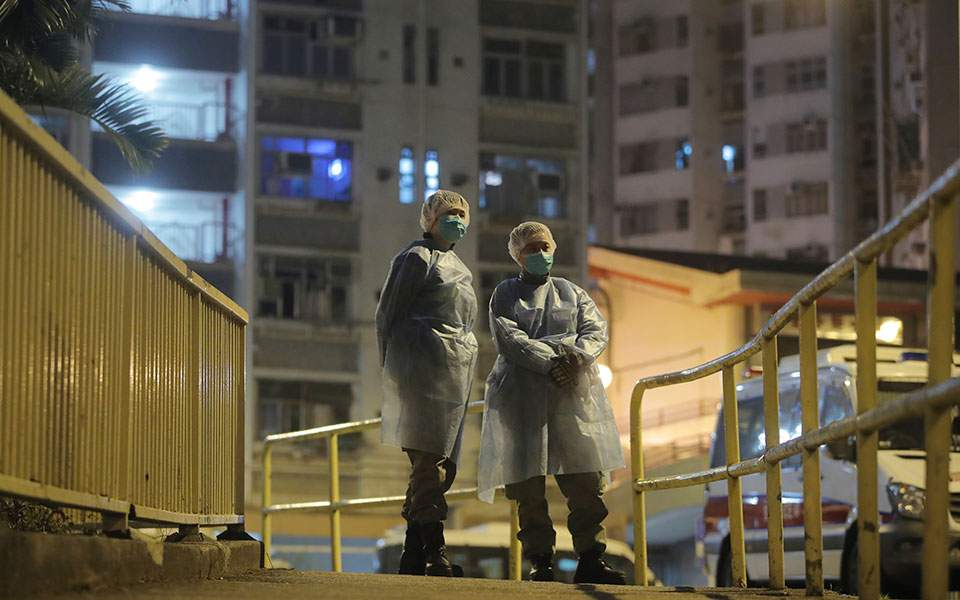 aptopix_hong_kong_china_outbreak_62431