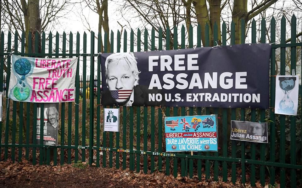 assange-trial