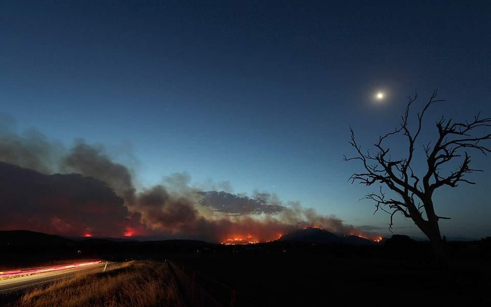 australia_wildfires_97915jpg-208c0
