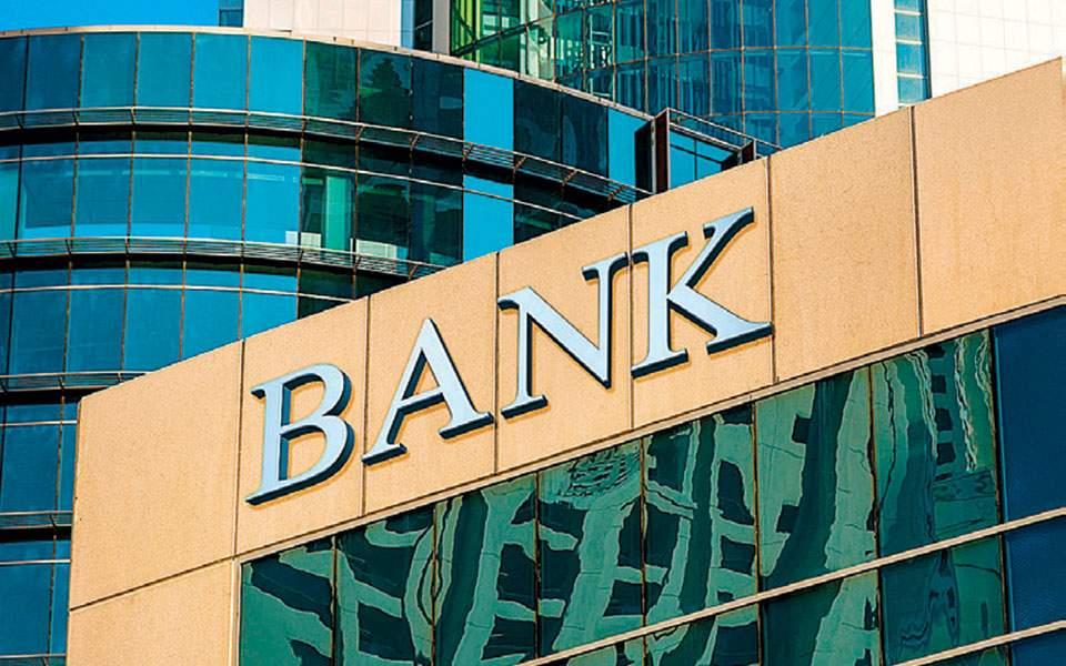 banks10