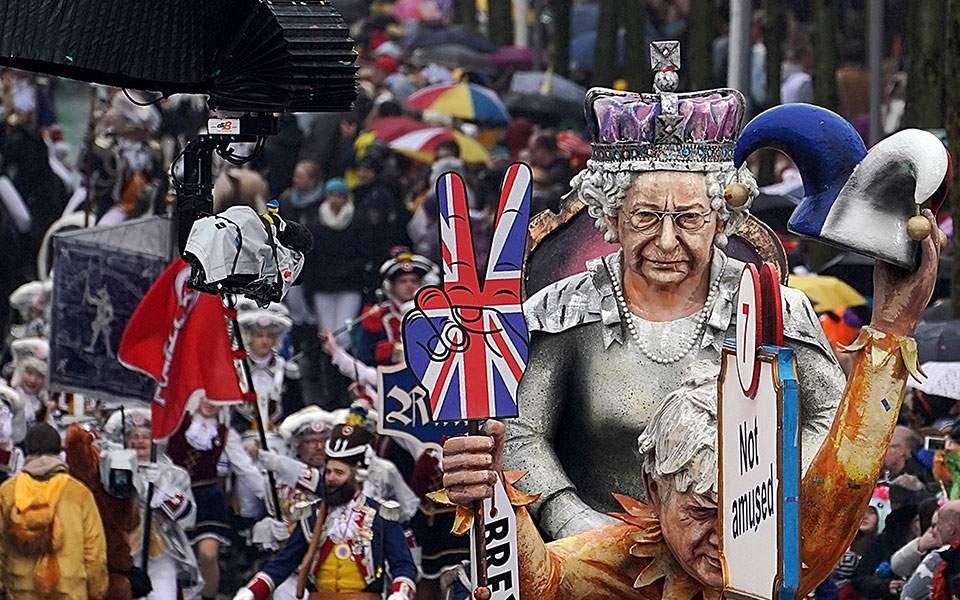 brexit-carnival