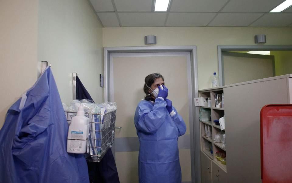 coronavirus-attikon
