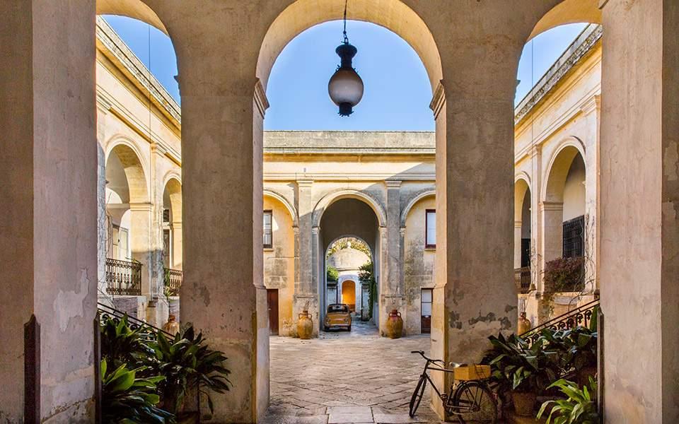 courtyard-8---serena-eller