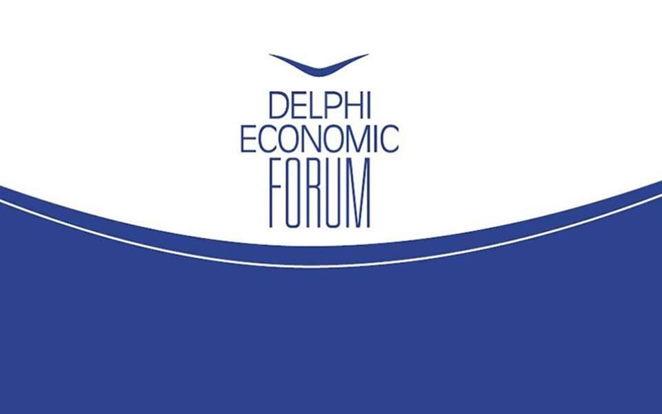 delphi-economic-forum-v