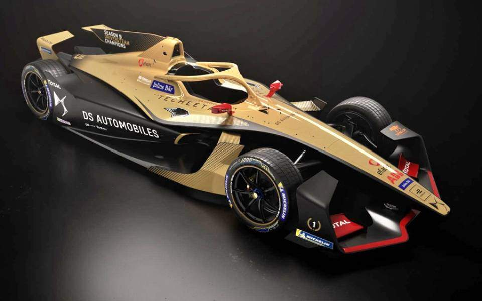 ds-techeetah-gen2-evo-1