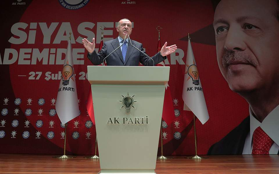 erdogan--2