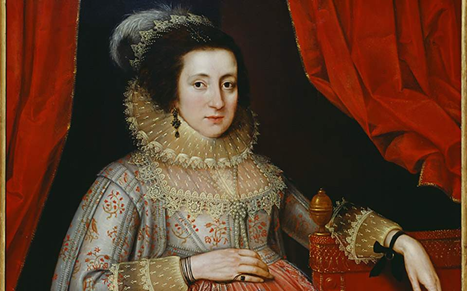 marcus-gheeraerts-ii-portrait-of-a-woman-in-red-1620--tate-72dpi