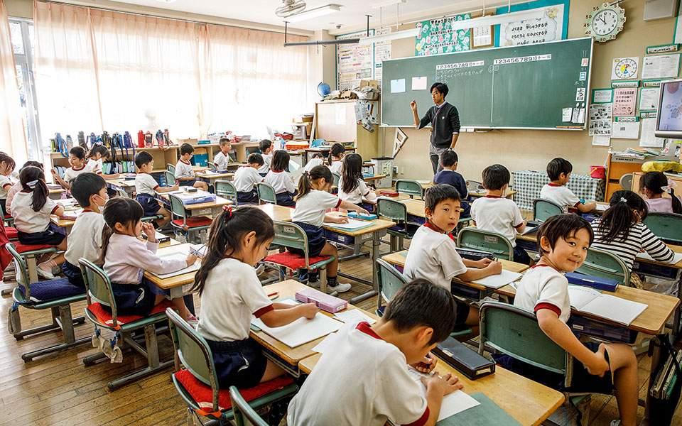 misato_school-4053