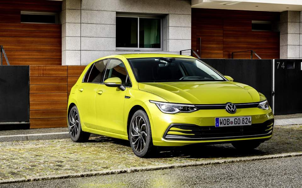 neo-volkswagen-golf_lemon-yellow-1
