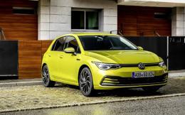 neo-volkswagen-golf_lemon-yellow-1