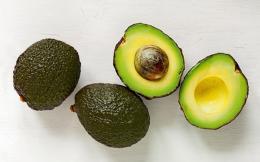 nor_avocado