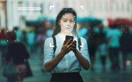 personal-data-internet
