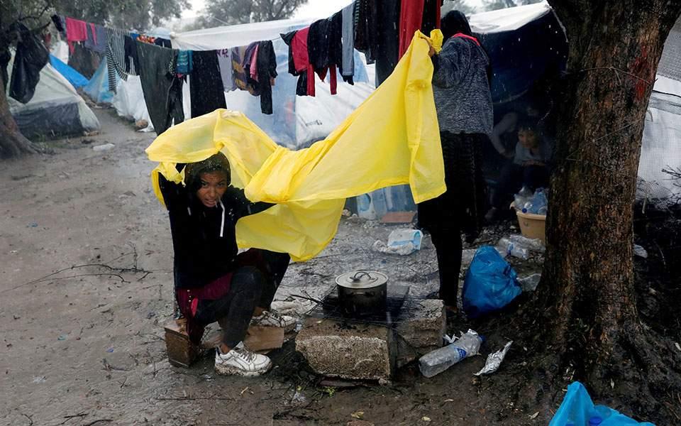 refugee-asylum