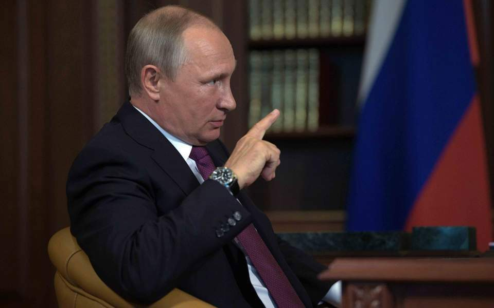 russian-pres-thumb-large