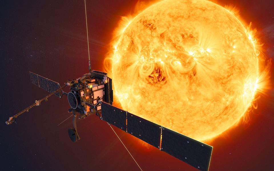 solarorbiter-phghesa-atgmedialab