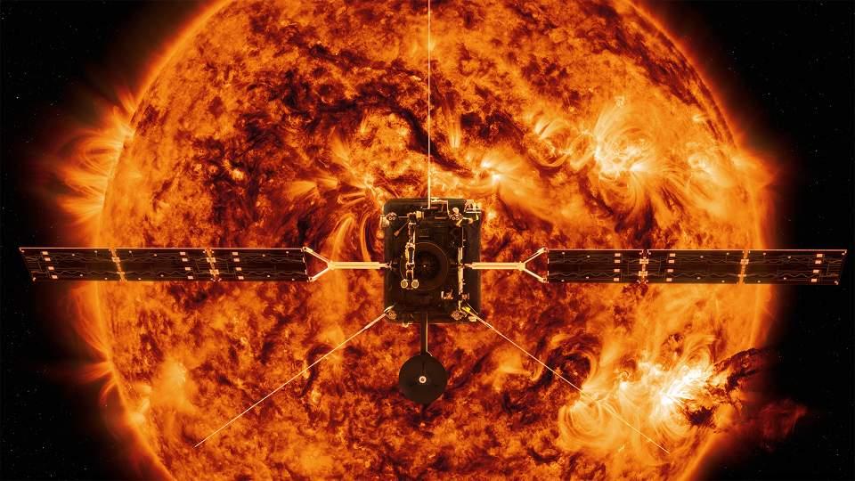 solarvid