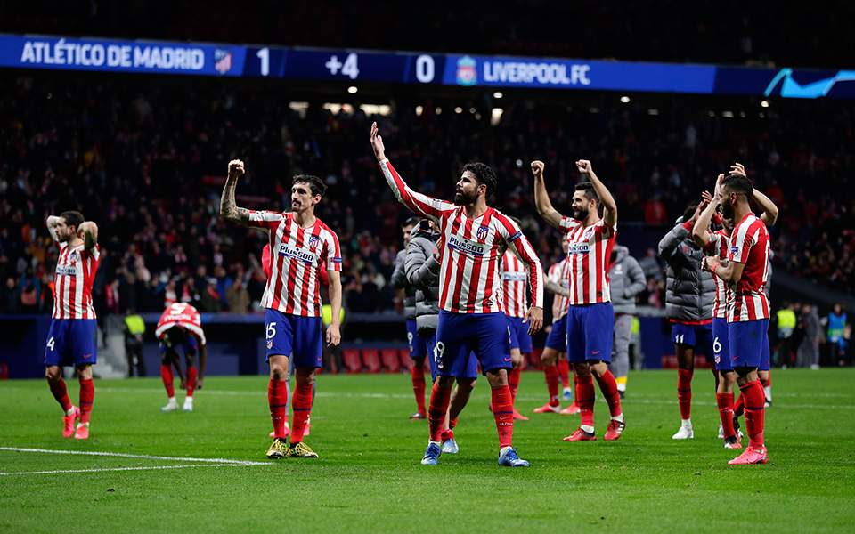 spain_soccer_champions_league_81714jpg-bc4d1